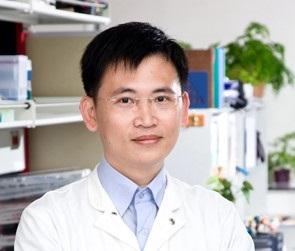 劉家齊博士