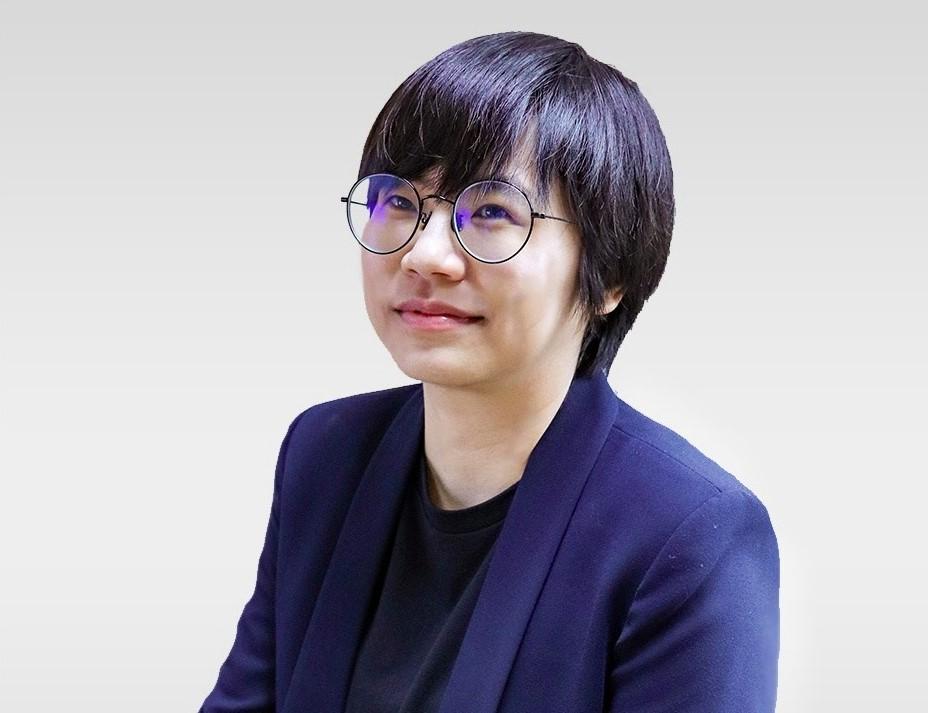 蕭旭君教授