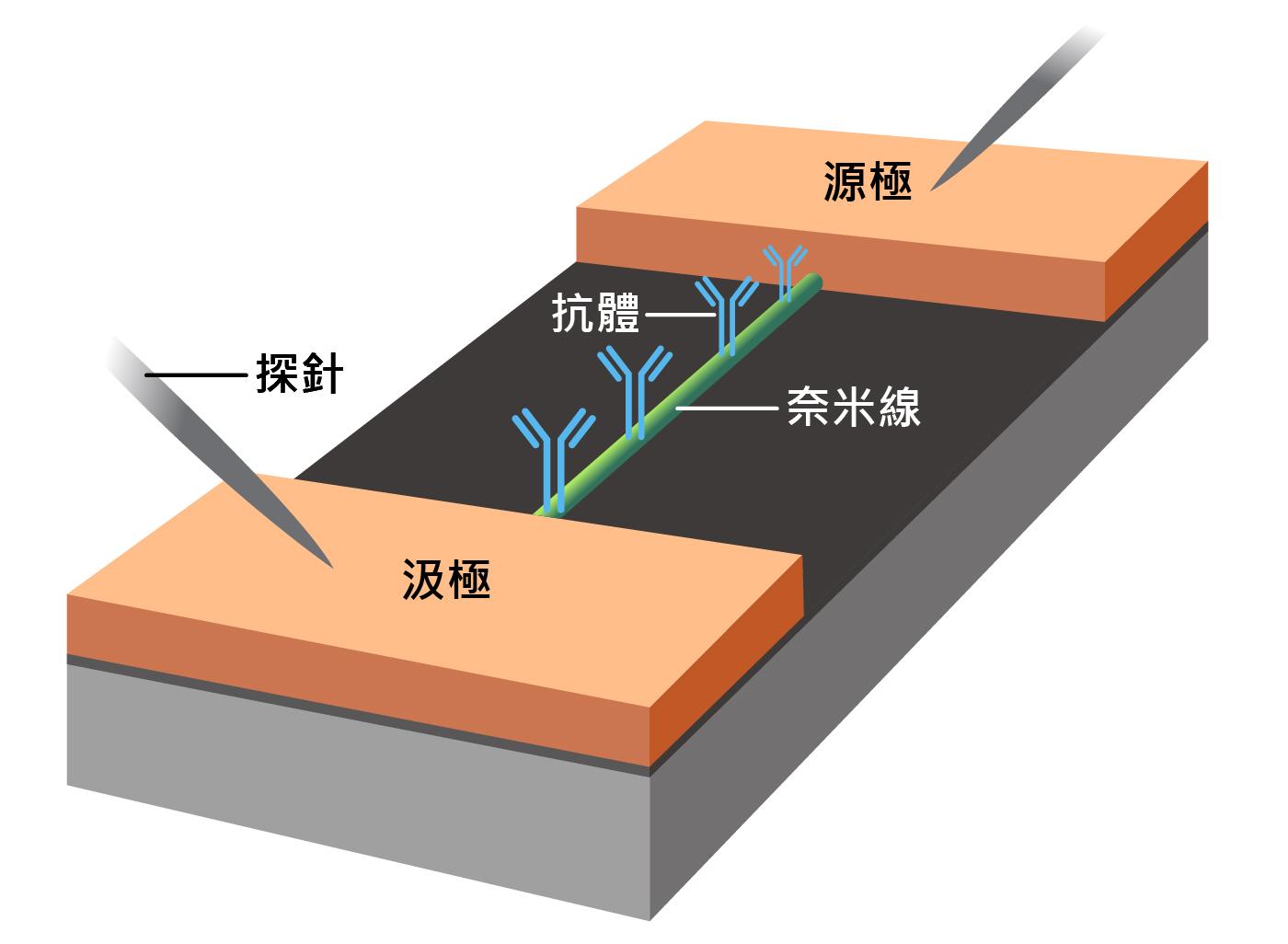 EOP技術